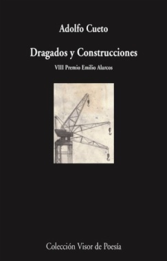 Dragados y construcciones : -work in progress- (2005-2009)