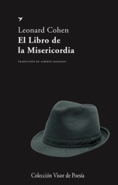 El Libro de la Misericordia = Book of mercy