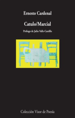 Catulo/Marcial