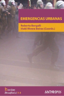 Emergencias urbanas