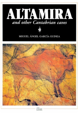 Altamira and other Cantabrian caves