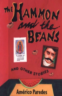 Hammon and the Beans & Other Stories