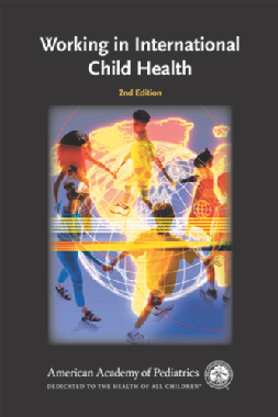Working in International Child Health (2nd ed.)
