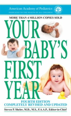 Your Baby