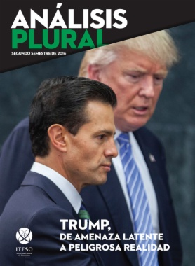 Trump, de amenaza latente a peligrosa realidad