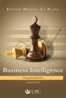 Business Intelligence : Una guía práctica (2a ed.)