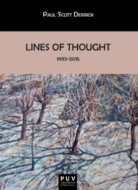 Lines of thought: 1983-2015