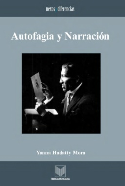 Autofagia y narración