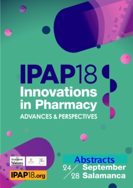 Innovation in Pharmacy: Advances and Perspectives