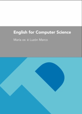 English for computer science