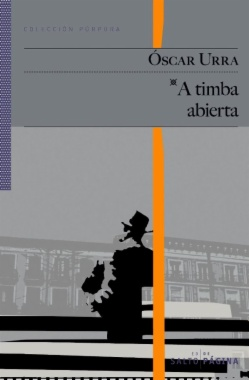 A timba abierta