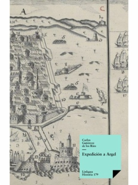 Expedición a Argel