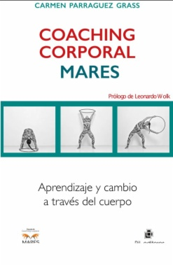 Coaching corporal MARES