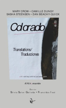 Colorado: translations / traducciones
