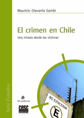 El crimen en Chile