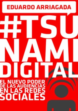 #Tsunami Digital