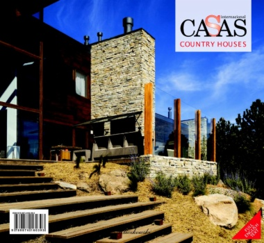 Casas Country Houses