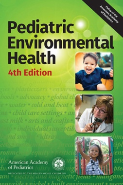 Pediatric Environmental Health (4th ed.)