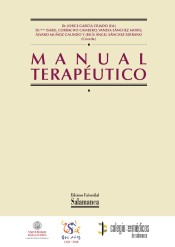 Manual terapéutico (4a ed.)