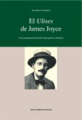 El Ulises de James Joyce