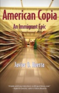 American copia : an immigrant epic