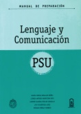 Manual de Preparación PSU - Lenguage y comunicación