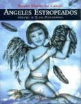Angeles estropeados