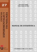 Manual de Estadística