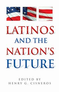 Latinos and the nation