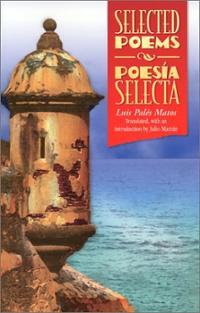 Selected Poems = Poesía selecta