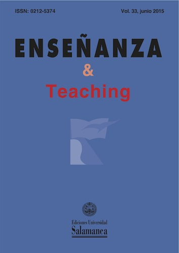 Enseñanza & Teaching